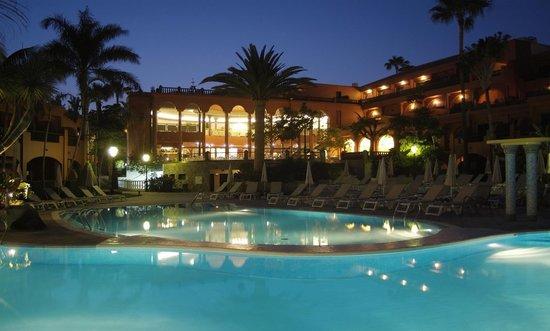 Hoteles en Paraguay y sus precios.¿Cuánto cuesta visitar el corazón de sudamérica?
